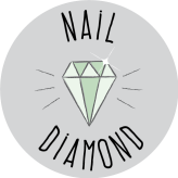 Nail Diamond Perth